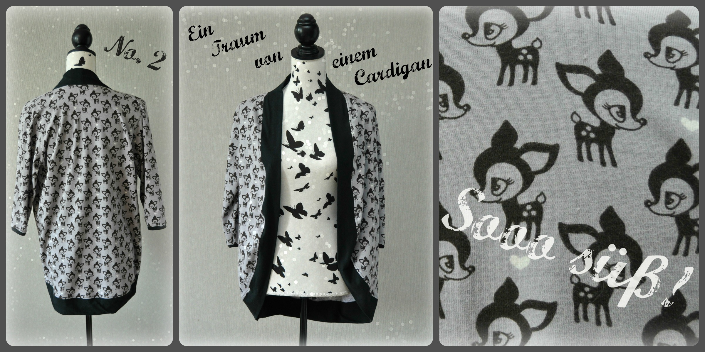 Cardigan3 Collage