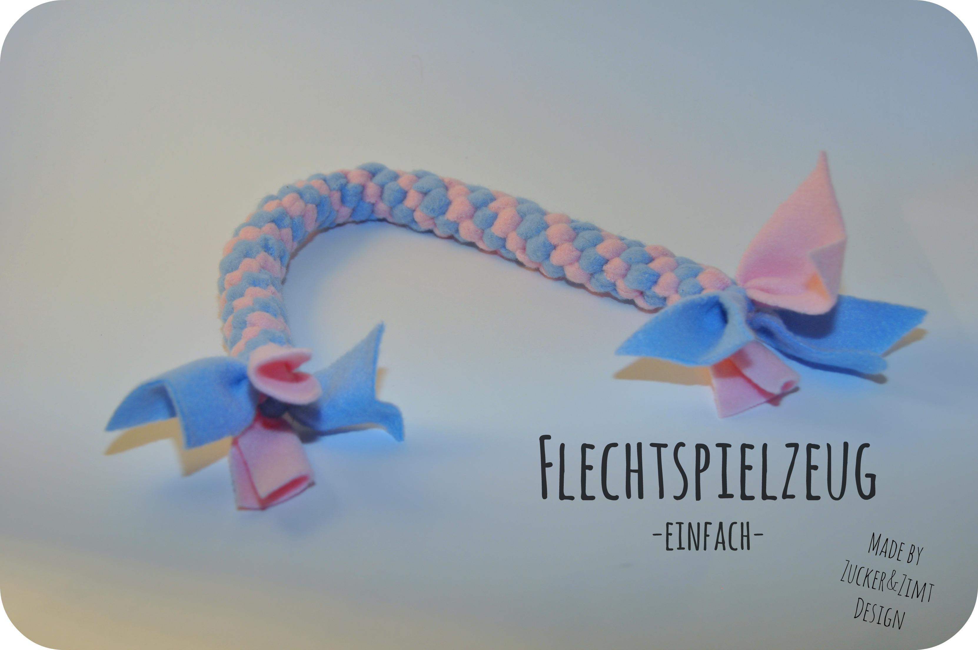 Flechtspielzeug1