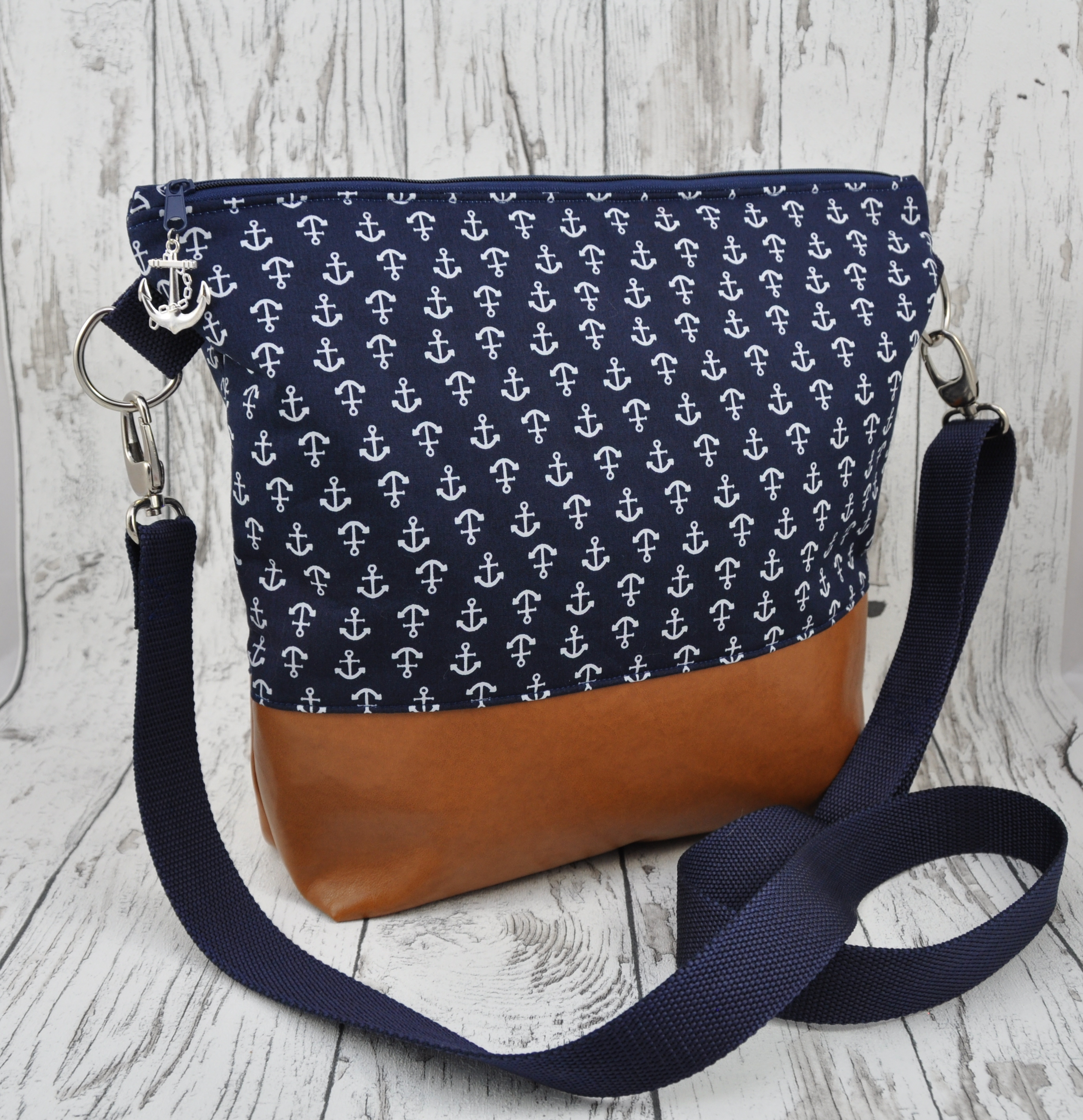 Tasche, Handtasche