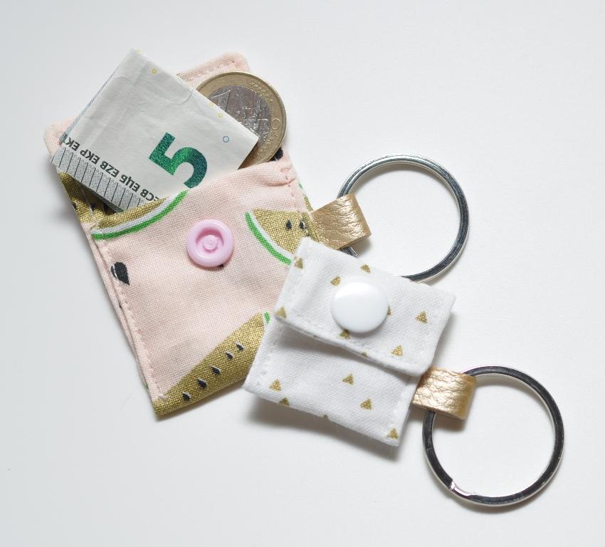 chip-und-mini-taschchen12