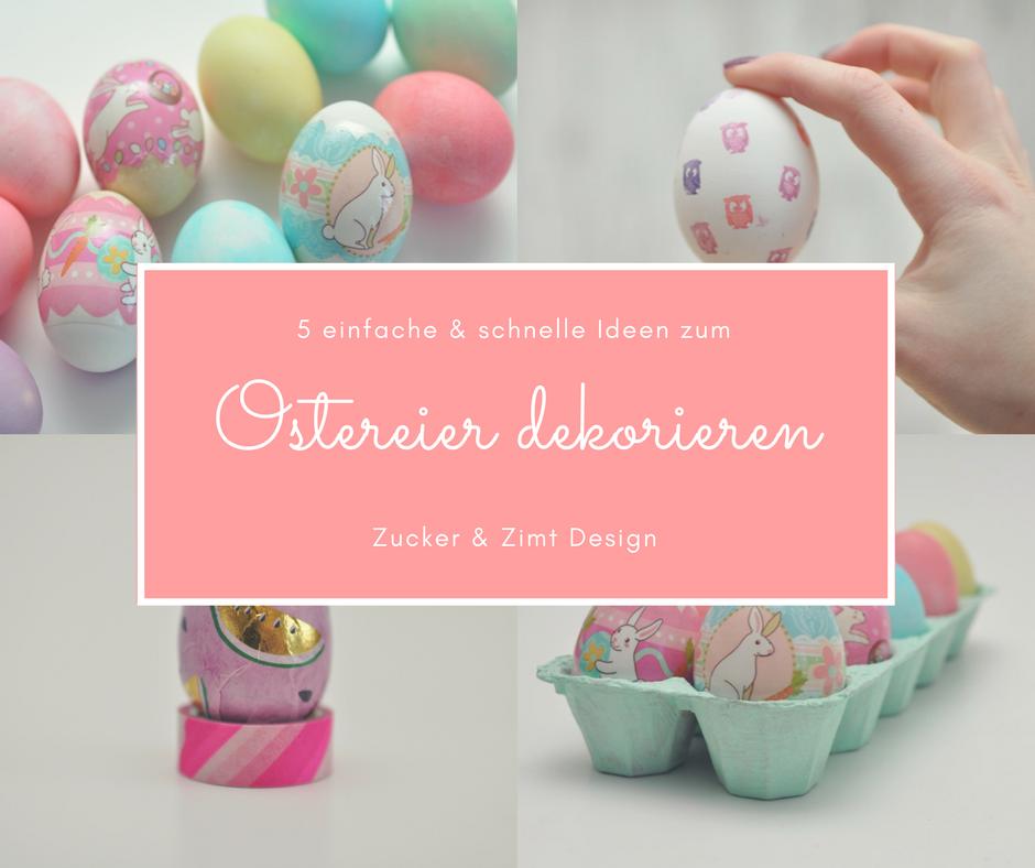 5 schnelle & einfache Ideen zum Ostereier färben.png