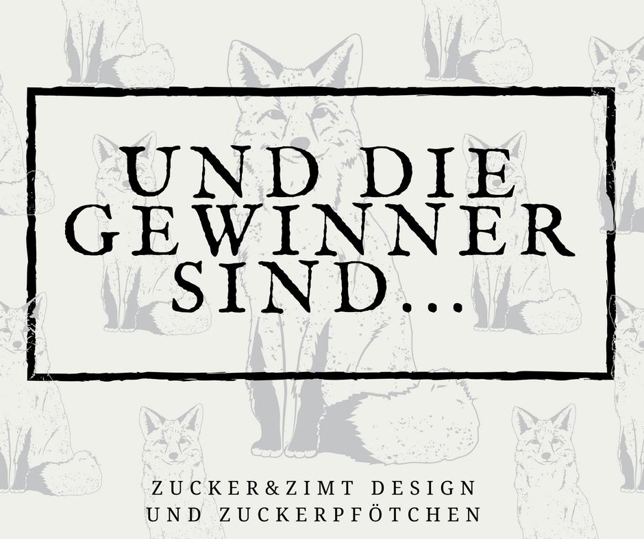 zucker und zimt design autor bei zucker und zimt design seite 2 von 17. Black Bedroom Furniture Sets. Home Design Ideas