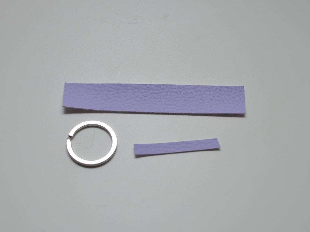 DIY-Schleifen-Schlüssel-Anhänger1