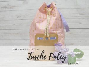 Tasche Finley