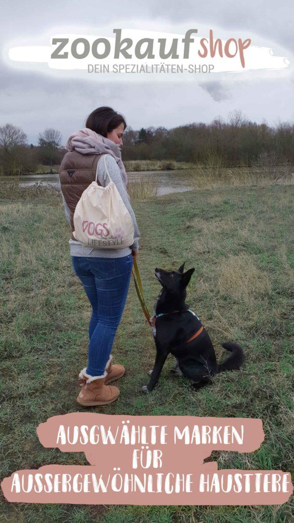 zookauf-shop Hundenahrung im Test